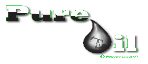oil clean up oil recovery and tank cleaning equipment oil tank cleaning equipment